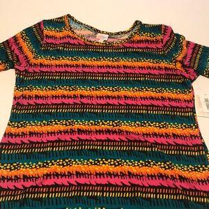 3xl Julia dress, lularoe BNWT
